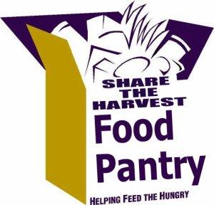 Food Pantry Camdenton Mo